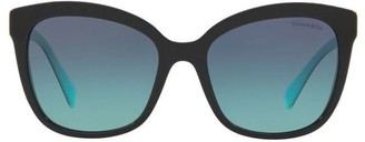Tiffany & Co. TF4150 437588 Sunglasses