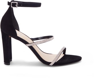 Vince Camuto Fairah Embellished Sandal - Code: STEAL50