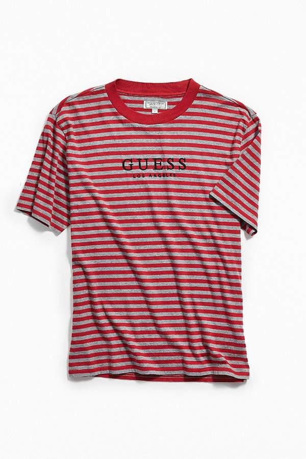 86b4a40d3789 GUESS Men's Clothes - ShopStyle