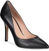 Charles by Charles David Maxx Pumps Women's Shoes