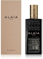 Alaia Paris Eau De Parfum Spray for Women, 3.3 Fluid Ounce by