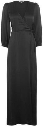 MBYM M by M Reeda Long Sleeve Dress