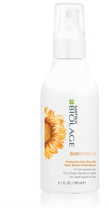 Biolage Sunsorials Protective Hair Non-Oil 150Ml