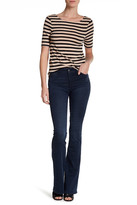 MiH Jeans Marrakesh High Rise Bootcut Jean