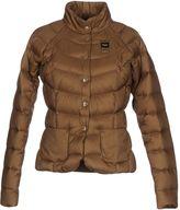Blauer Down jackets - Item 41736156
