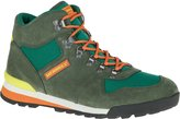 Merrell Eagle Mens Suede Hiking / Walking Boots