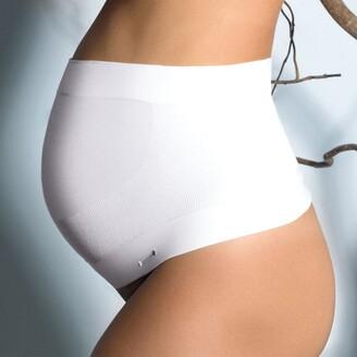Cache Coeur Bio Signature Maternity Bump Band