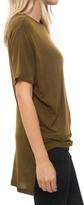 IRO Mallory T Shirt