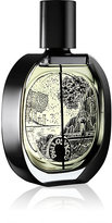 Diptyque Women's Limited Edition Philosykos EDP 75ml