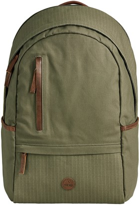 Timberland Unisex Cohasset Classic Backpack