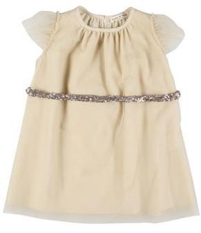 Babe & Tess Dress