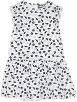 Relish Dresses - Item 34773287