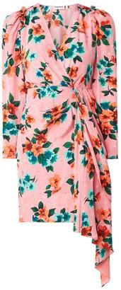 Essentiel Pink Viesbeth Dress - 34