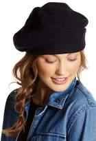 Helen Kaminski Cepla Wool Hat