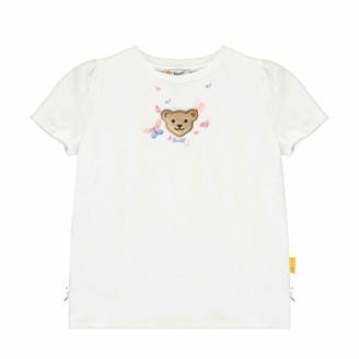 Steiff Baby Girls T-Shirt