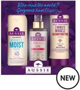 Aussie Miracle Gift Set