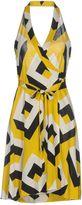 Diane von Furstenberg Short dresses - Item 34792645