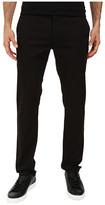 O'Neill Team Slim Pants