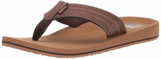 Reef Men's Twinpin Lux Sandals