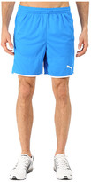 Puma IT Evotrg Shorts