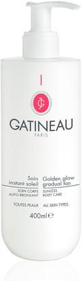Gatineau Golden Glow Gradual Tan 400Ml