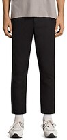 AllSaints Kato Slim Fit Trousers