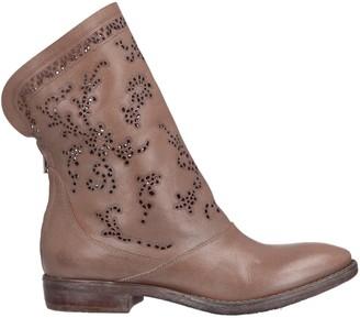 Fru.it FRU. IT Ankle boots - Item 11650458KC
