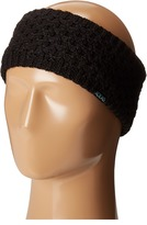 adidas Evergreen Headband