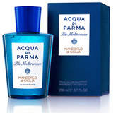 Acqua di Parma Mandorlo Di Sicilia Shower Gel 200ml
