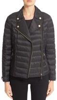 Burberry 'Deanstead' Down Puffer Coat