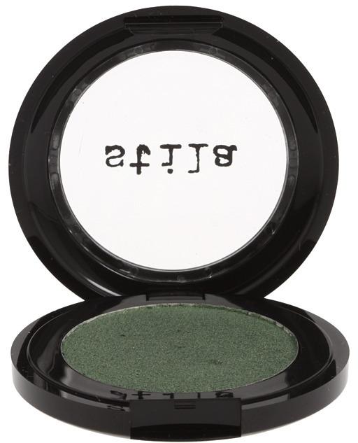Stila Eye Shadow In Compact Color Cosmetics
