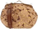 Jamin Puech Handbags - Item 45359984