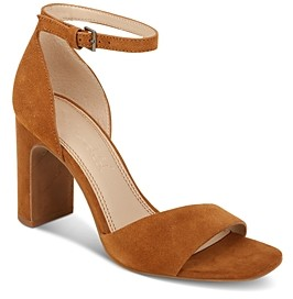 Splendid Women's Lauren High Heel Sandals
