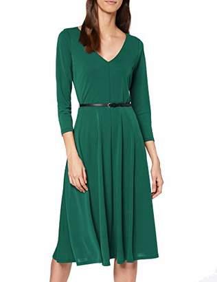 Esprit Women's 129eo1e021 Dress,Small