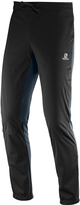 Salomon Men's Equipe Softshell Pants