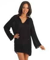 Athena Finesse Solid Tunic
