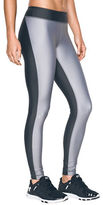 Under Armour Skin-Fit Pull-On Pants