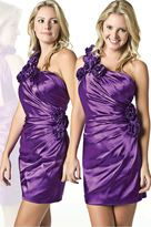 Milano Formals - E1322 Prom Dress