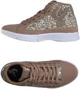 Freddy High-tops & sneakers - Item 11183185
