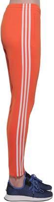 adidas Adicolor Jersey Sweatpants
