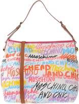 Moschino Cheap & Chic MOSCHINO CHEAP AND CHIC Handbags - Item 45357645
