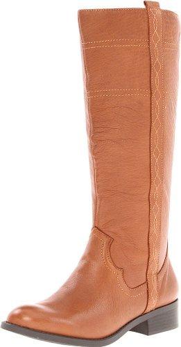 White Mountain White Mt. Women's Law Boot Boot