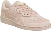 Onitsuka Tiger by Asics Gsm Trainers