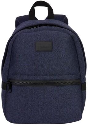 Harrods Pimlico Backpack