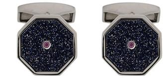 Tateossian London Eye cufflinks