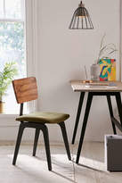 Urban Outfitters Fisher Desk Chair