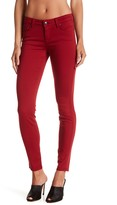 Genetic Los Angeles Shya Super Skinny Jeans
