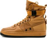Nike Womens SF AF1 Shoes - Size 11W