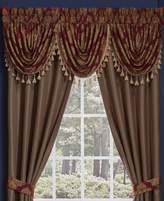 Croscill Sebastian Window Collection