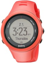 Suunto Ambit 3 Sport Sport Watches